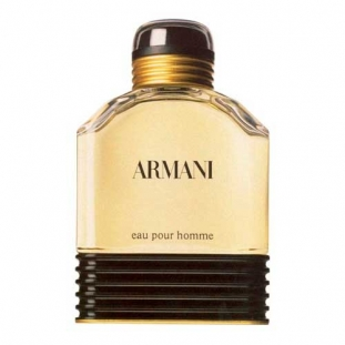 A. Eau P/Homme AfterShave
