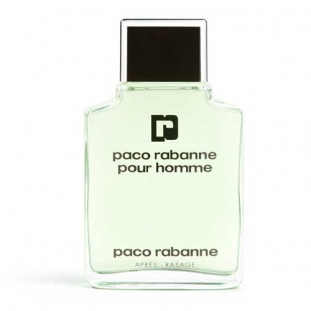 Pr P/Homme AfterShave