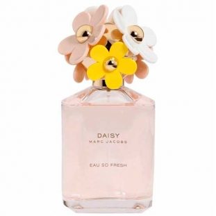 Daisy Eau So Fresh! EDT