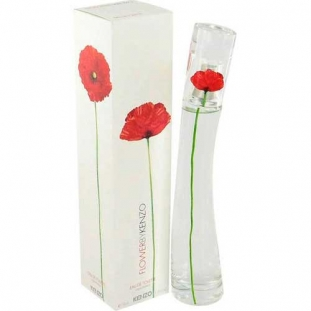 Flower by Kenzo for Women