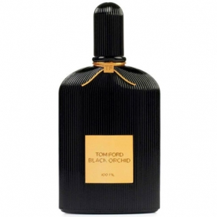 Black Orchid - Tom Ford
