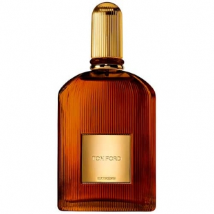 Extreme - Tom Ford