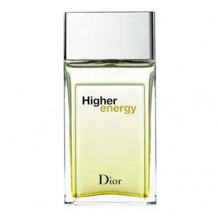Higher Energy - Eau de Toilette