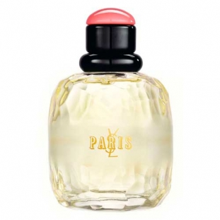 Paris - Eau de Toilette