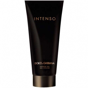 Intenso - Shower Gel
