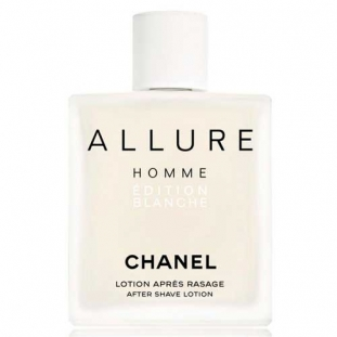 Allure Homme E Blanche After-Shave