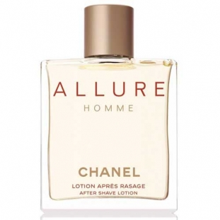 Allure Homme After-Shave