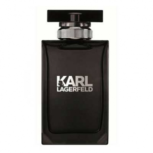 Karl Lagerfeld Pour Homme - EDT