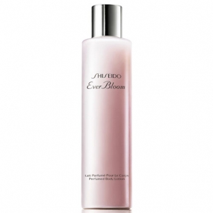 Ever Bloom Perfumed Body Lotion