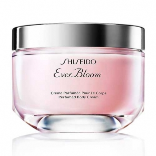 Ever Bloom Perfumed Body Cream