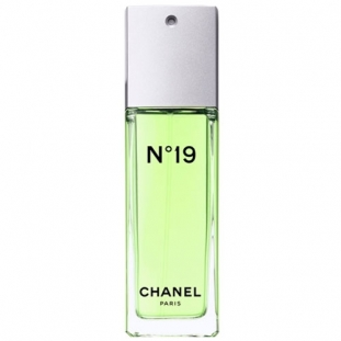 Chanel N°19 EDT