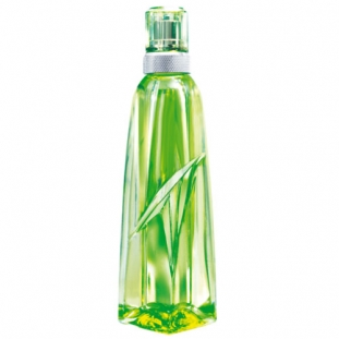 Mugler Cologne EDT