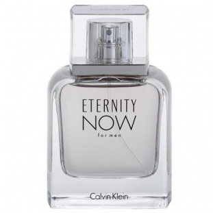 Eternity Now For Men EDT