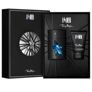 Coffret A*Men EDT 50ml