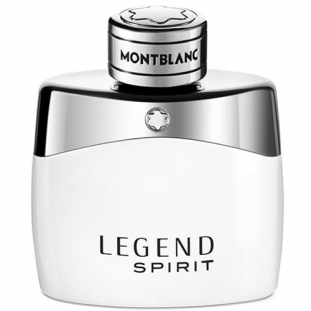Legend Spirit EDT