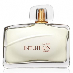 Lauder Intuition For Men EDT