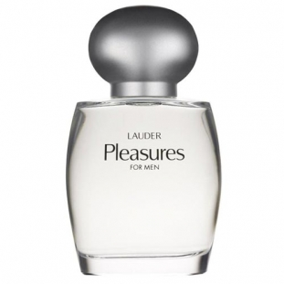 Lauder Pleasures For Men EDT