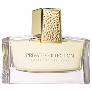 Private Collection Tuberose Gardenia EDP