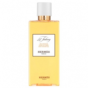 24 Faubourg Body Shower Gel