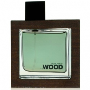 He Wood Rocky Mountain EDT