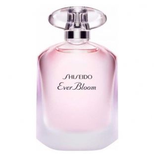 Ever Bloom EDT - Shiseido