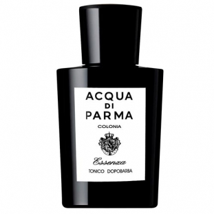 Colonia Essenza - After Shave Lotion
