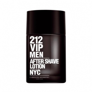 212 Vip Men After Shave Lotion