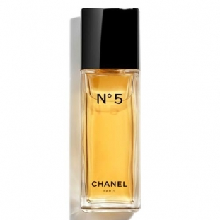 Chanel Nº5 EDT