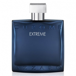 Chrome Extreme EDP