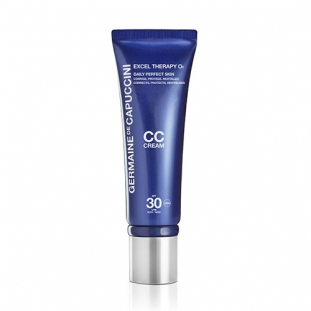 Excel Therapy O2 CC Cream SPF30