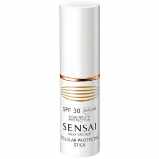 Cellular Protective Stick SPF30