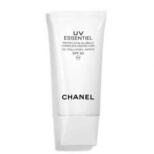 UV Essentiel Protection Globale SPF50
