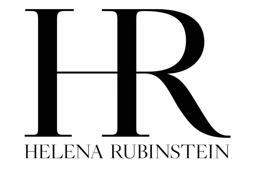 Meet Helena Rubinstein