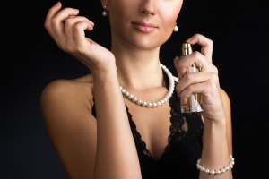 Tips to be perfumed for more time