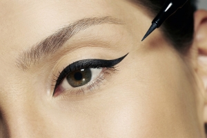 Choosing the ideal eyeliner