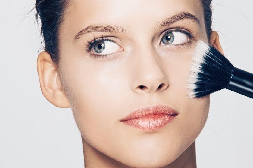 Essence – Makeup for everyone!