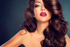 10 Tips for Younger Hair!