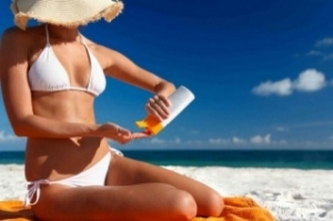 Essential tips to get the desired tan!