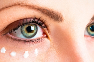Eye Treatments and Serums