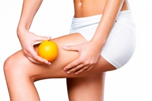 War to Cellulite!