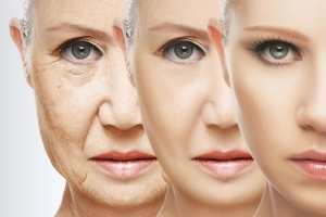 I need an anti-aging cream: now what?
