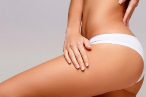 Cellulite and Firmness Treatments