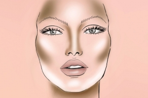 The best Contouring techniques