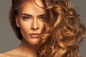 Tricks to Dominate Your Hair