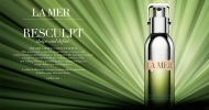 Boost your skin collagen with La Mer