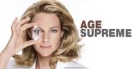Age Supreme