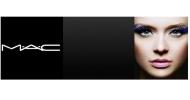 3 Novas HOT colours do lipstick da M.A.C chegaram a Glamourosa!