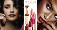 Color Riche Serum  L'Oréal Paris