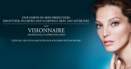 Check out the Visionnaire Multi-Correcting Cream!