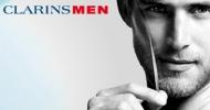 Clarins Men Spray Hydratant Corps
